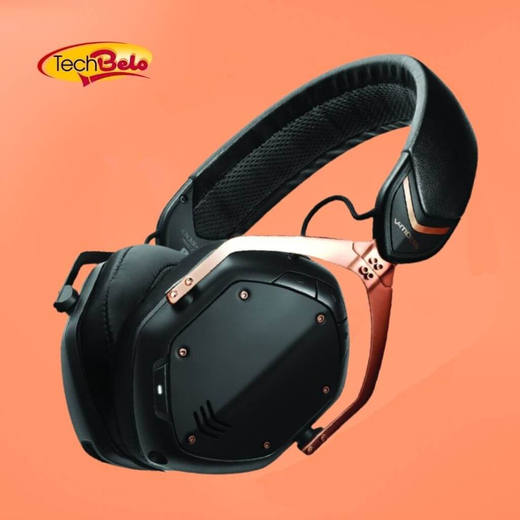 Best Most Durable Headphone in 2021